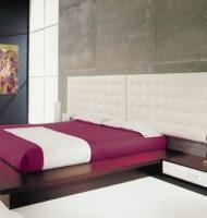 02 Dormitorios