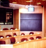 02 Universidad Austral - IAE