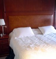 04 Dormitorios