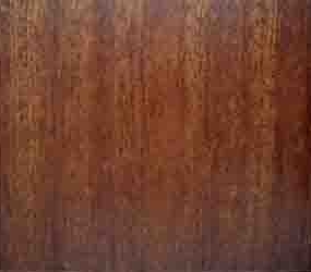 caoba - office = mahogany - office