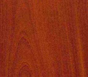 caoba sapelli = mahogany - sapelli