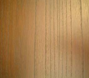 fresno nacional - lucila - poro abierto = ash wood - lucila - open pore