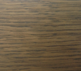 roble americano - gris prado = american oak - dark grey